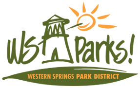 Western Springs Park District, Illinois
